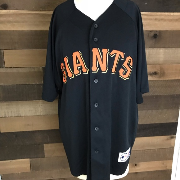 1c2069129 ... low cost san francisco giants tim lincecum black jersey xl 64952 3ae5a
